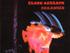 """Black Sabbath: 40 años de """"Paranoid"""""""