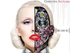 """Christina Aguilera presenta """"Bionic"""""""