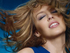 "Kylie Minogue estrena video: ""All The Lovers"""