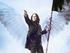 Ozzy Osbourne: amo y señor del metal