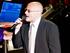 Artista del Mes: Phil Collins