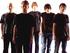 Radiohead: ¡nuevo disco este sábado!