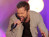Vh1 Music Players: Ricky Martin