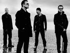 U2: nuevo disco y gira latinoamericana