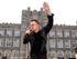 U2 estrena canción durante los ensayos