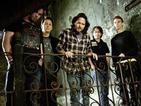Pearl Jam: ¿separación por tiempo indefinido?