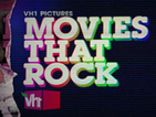 Movies that Rock