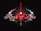 Rock of Love Bus