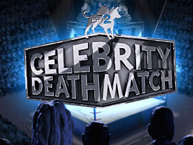 Celebrity Deathmatch - Wikipedia
