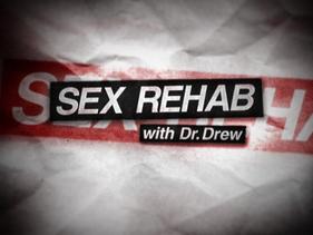 Sex Rehab
