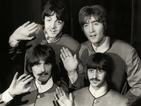 Los 60: La Década Beatle