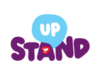 Stand Up Vh1