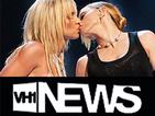 Vh1 News