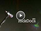 Vh1 Rock Docs