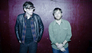 The Black Keys: Live in NYC