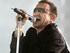 U2 retoma sus giras