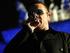 Bono: intervenido de urgencia en Munich