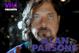 """Reglas Oficiales del Concurso """"Ganá entradas para el recital de Alan Parsons en vh1 """" (el """"Concurso"""")"""
