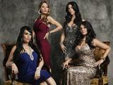 Esposas de la Mafia