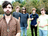 Foals: shows en Latinoamérica