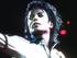 Vh140: los famosos y la muerte del Rey del Pop en Twitter