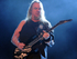 Slayer: murió Jeff Hanneman