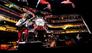 Muse: ¡en vivo en Ultra HD!