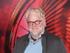 Philip Seymour Hoffman fue hallado muerto