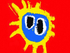 "Primal Scream: ¡""Screamadelica"" en Latinoamérica!"