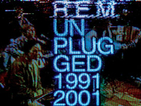 MTV Unplugged: R.E.M. (1991)
