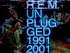 MTV Unplugged: R.E.M. (1991)