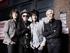 The Rolling Stones: el apoyo de sus familias