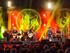 Scorpions: ¡Unplugged en Atenas!