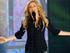 """Shakira: se viene """"Sale el Sol"""", su nuevo disco en español"""