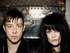 The Kills: Live in NYC