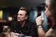 VH1 presenta: U2 beats 1, un íntimo especial de U2